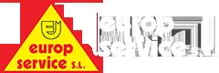 Europ Service S.L. Altafulla y Calafell
